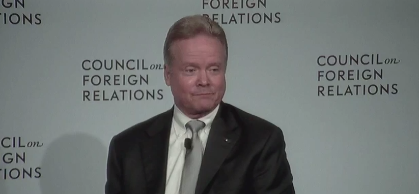Jim Webb cnn debate rigged