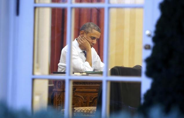 Predictions for Obama's 2014 SOTU Speech