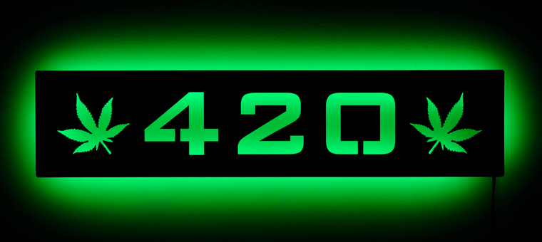 To Legalize Marijuana or Not [PODCAST]