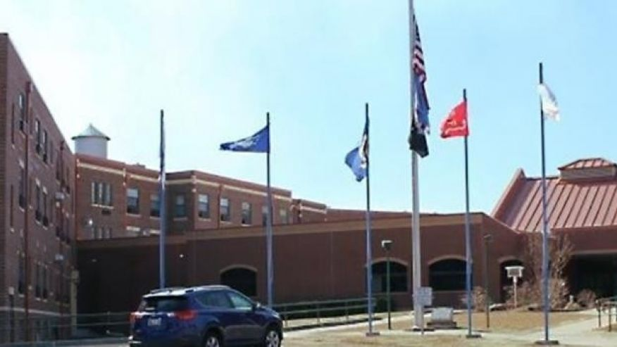 4 VA Employees Resign After Vet Dies with Maggots Crawling in Wound