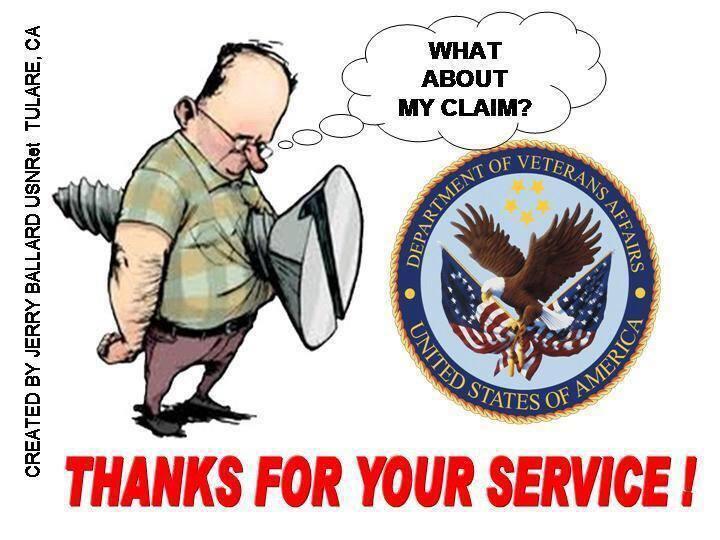 VA Slammed for Unanswered Crisis Hotline Messages